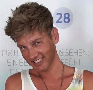 35Dave Klingeberg