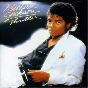 thriller-michael-jackson