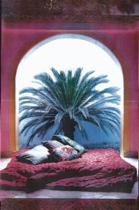 bannerbarbara