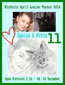 Santos&ich